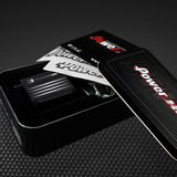Power HD M9 Digitale Servo Coreless Metal Gear Voor 1/12 Pancar Compatible 500 RC Helicopter Mono1 RC Boot_