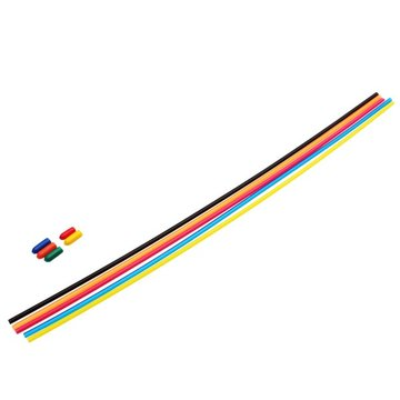 HSP 94122 1:10 RC Car Spare Parts Antenna Pipe