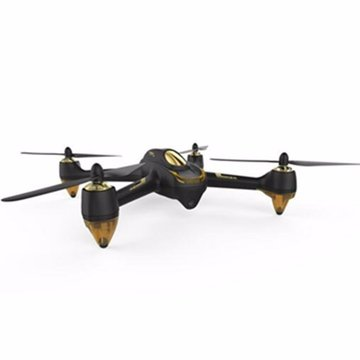 Hubsan H501S X4 5.8G FPV Brushless With 1080P HD Camera GPS RC Drone Quadcopter BNF