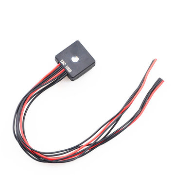 HappyModel PIXHAWK PX4 LED Module With External Light Cool Shell for RC Drone