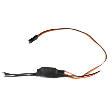 SimonK Series 12A ESC Speed Controller Linear BEC Programmable for RC Drone