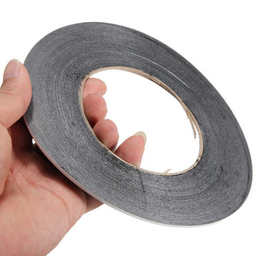 2mm Double Sided Adhesive Sticky Tape For Fix Screen LCD Cover