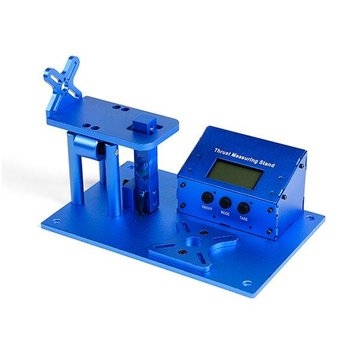 RC Lander Outer Rotor Motor Thrust Stand Meting Tabel Tester